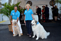 Humane Society of the Treasure Coast's Paws & Claws 2018